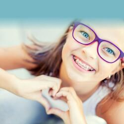 Kokkinos Smile Clinic Limassol Orthodontist Orthodontics