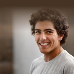 Kokkinos Smile Clinic Limassol Teenage Dentistry