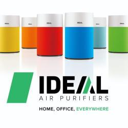 Ideal Air Purifier